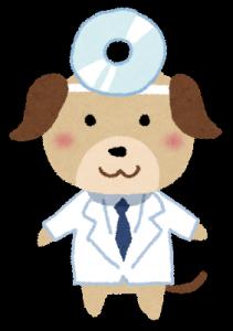アトピーもガンも治してしまう治療家